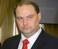 В Иркутске простятся с погибшим в авиакатастрофе губернатором