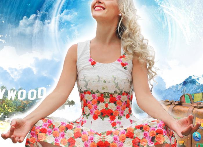 Россия запустит для связи через космос пять спутников