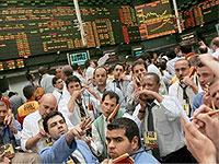 Торги в США завершились ростом