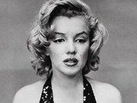Миру показали уникальные снимки Мэрилин Монро. 238985.jpeg