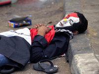 Участники мирной акции погибли в центре Каира. 257985.jpeg