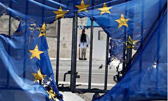 Греция переписала историю Европы. 309985.jpeg