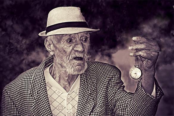 Ученым удалось замедлить процесс старения