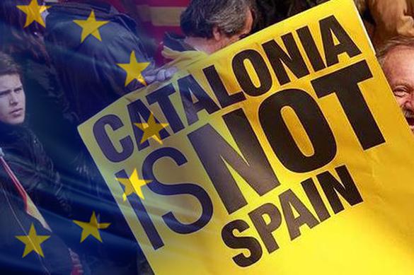 Независимой Каталонии отказали в приеме в ЕС. 376985.jpeg