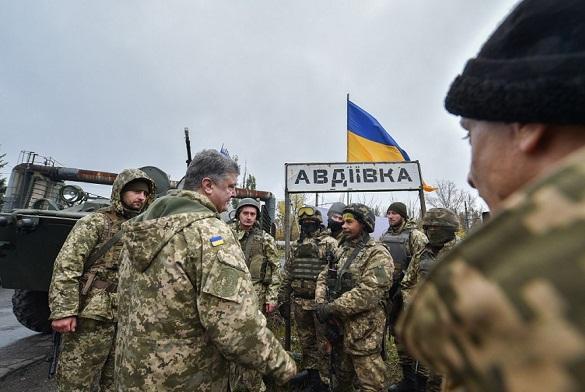 СМИ: СБУ убила активистов Саакашвили для предотвращения переворота?. 377985.jpeg