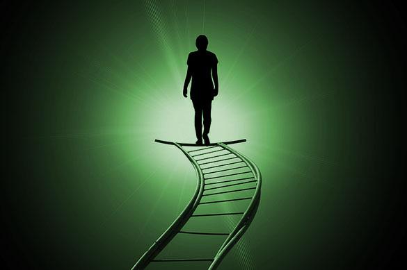 Существование жизни после смерти: реальность или миф?. 378985.jpeg