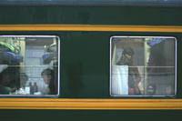 Билеты на поезд летом обойдутся дешевле на 20 процентов