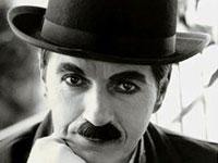 Внуки Чаплина выступят в Москве
