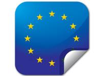 ЕС снял оружейное эмбарго с Узбекистана