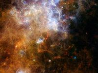Ученые разглядели самую удаленную от Земли галактику. 259986.jpeg