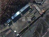 Южная Корея и США пытаются не дать КНДР запустить ракету. 275986.jpeg