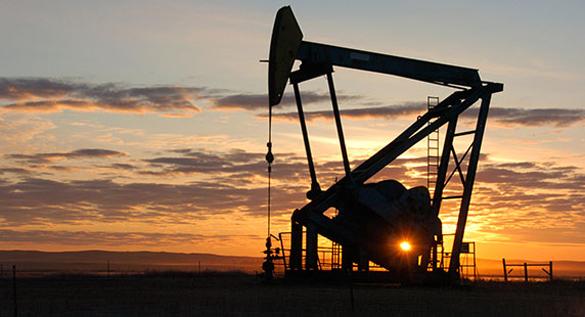 """Анна Кокорева: """"Башнефть"""" присоединится к одной из нефтяных корпораций. нефтекачалка"""