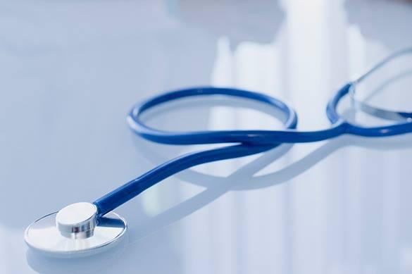 Умер пациент, который провел в британской больнице 54 года