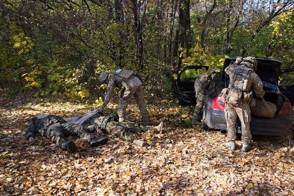 СМИ: СБУ убила активистов Саакашвили для предотвращения переворота?. 377986.jpeg