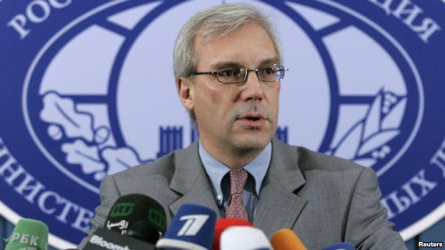 Обвиняя Россию в военной активности, НАТО пытается оправдать  Киев. 302987.jpeg