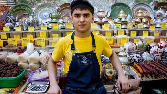 Мигранты смогут работать в России только по профессии. 322987.jpeg