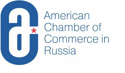 AmCham: пока введение санкций никак не повлияло на американский бизнес в РФ. AmCham: пока введение санкций никак не повлияло на американский