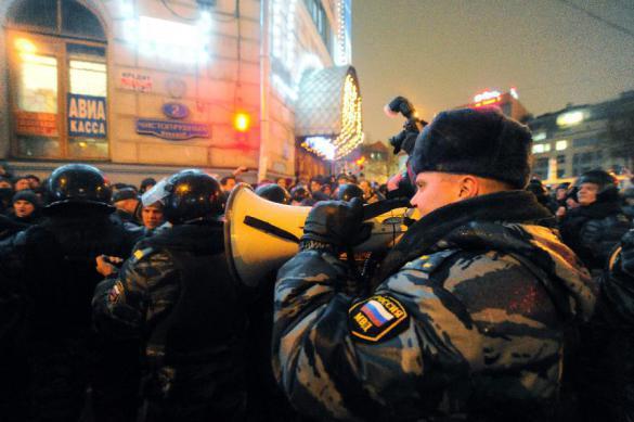 Россия официально обвинила США в подготовке Майдана-2018. 381987.jpeg