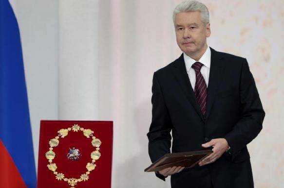 Собянин обещал: москвичи будут жить в среднем до 80 лет. 393987.jpeg