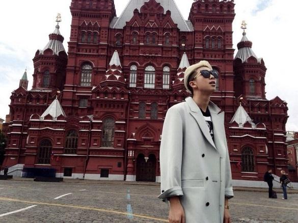 Иностранные граждане арендуют две трети элитного жилья в центре Москвы. 400987.jpeg