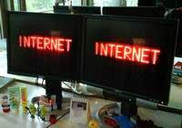 Сколько стоит оскорбление в интернете?