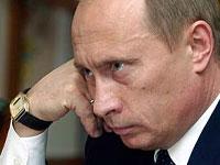 Сбои в отопительный сезон недопустимы, считает Путин