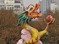 Гонконг начинает отмечать китайский Новый год. 252988.jpeg
