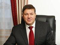 Губернатор Вологодской области подвел итоги 2013 года. 287988.jpeg