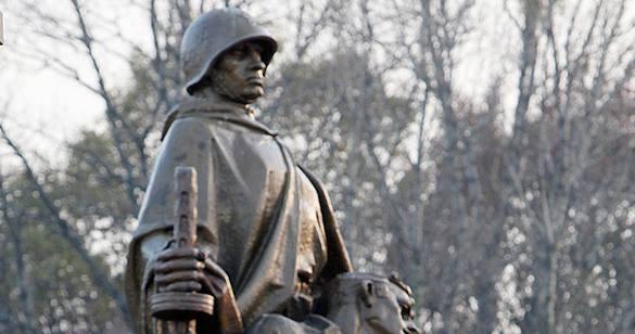 В Тюменской области снесли памятник Неизвестному солдату - ОНФ просит прокуратуру разобраться. 317988.jpeg