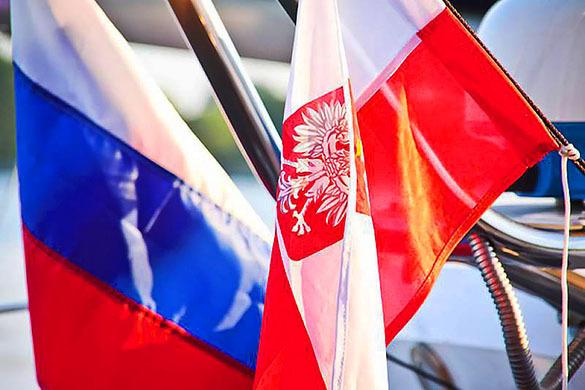 В Польше рассказали, как много могут дать России. 378988.jpeg