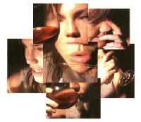 Бережет ли пьяных Бог?