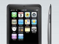 Samsung жаждет увидеть новинки Apple. 238989.jpeg