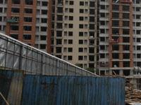В Подмосковье на рабочих рухнула бетонная плита. 247989.jpeg