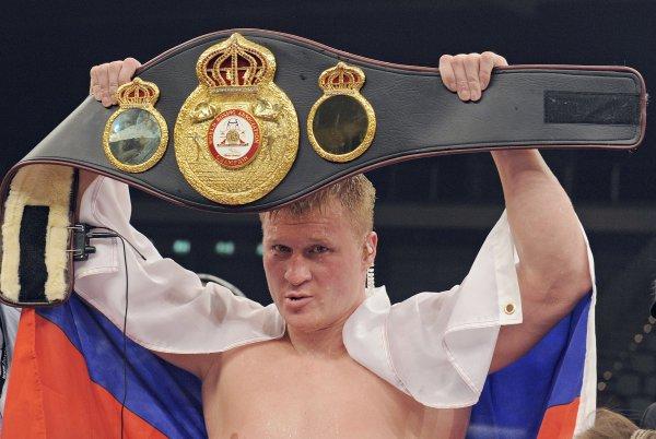 Александр Поветкин снова в рейтинге Всемирной боксерской ассоциации. 303989.jpeg