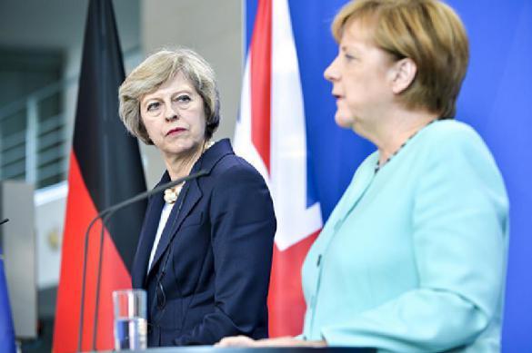 Германия и Британия готовят новые санкции против России. 392989.jpeg