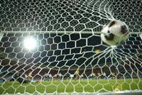 В новом рейтинге ФИФА россияне выше англичан