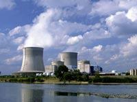 Китай строит уникальный ядерный реактор