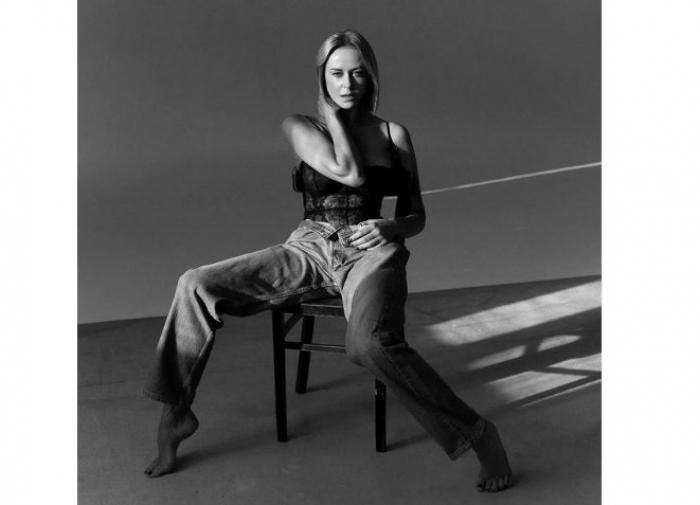 Коллегия Минобрнауки утвердит новые правила приема для