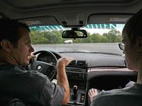 Молдавским таксистам запретили говорить по-русски. 250990.jpeg