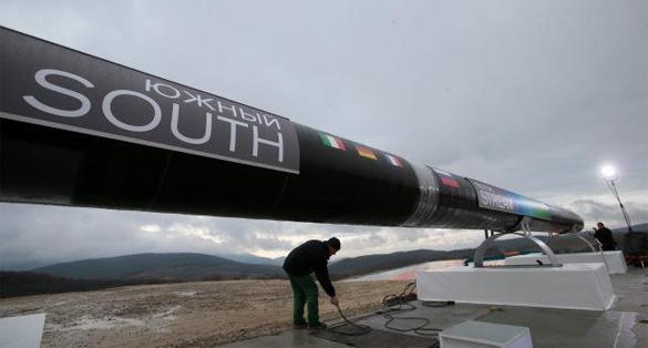 Болгария запоздало размахивает разрешениями на строительство