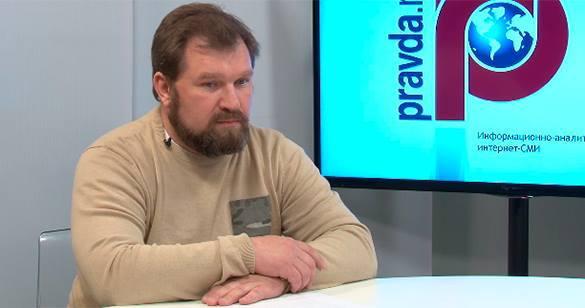 Протестный потенциал Николаева чрезвычайно высок – мнение. Дмитрий Никонов