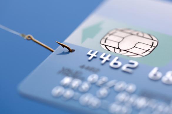 Выплаты вкладчикам банка «РМБ» начнутся 18сентября