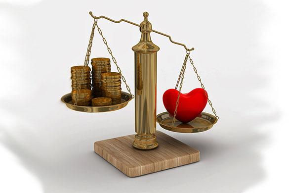 Как финансовые проблемы отражаются на здоровье: новые данные. 378990.jpeg