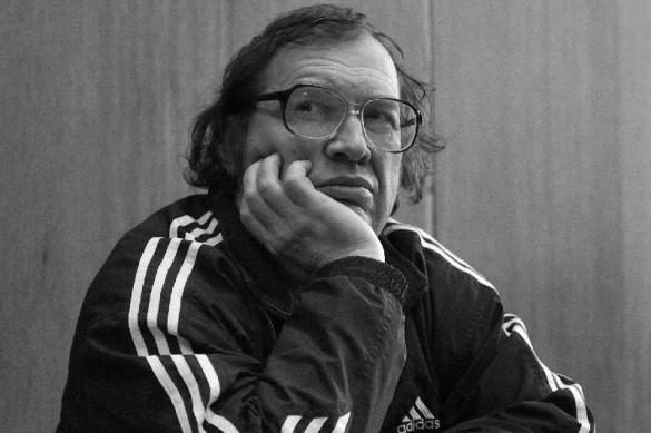 Обманувший полмира: Сергей Мавроди умер в больнице Москвы. 384990.jpeg
