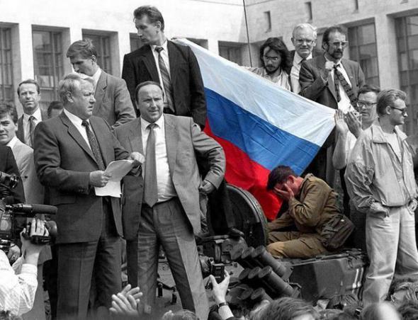 Все тайны ГКЧП: кто, как и зачем убил Советский Союз. 390990.jpeg