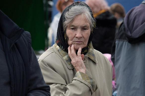 Пенсионерка хотела заработать денег на биткоинах и попалась мошенникам. 397990.jpeg