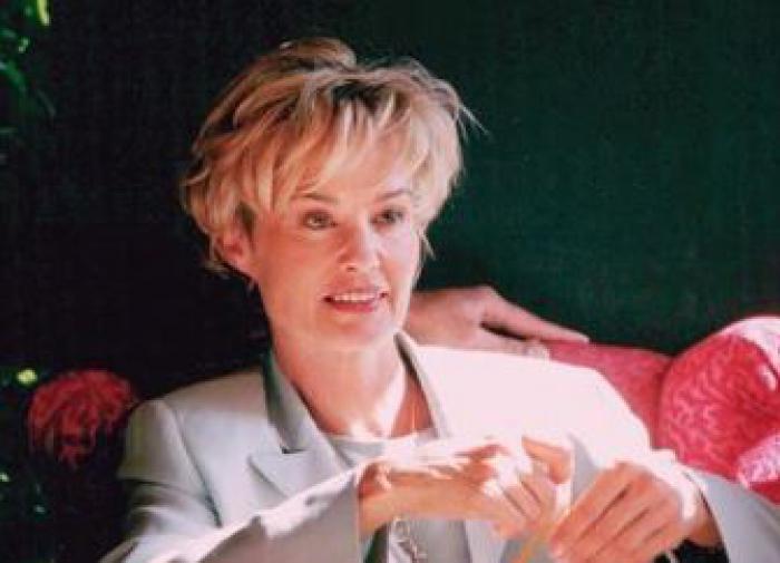 Сомалийские пираты предстали перед йеменским судом