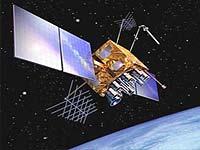 Япония осталась без своего главного метеоспутника