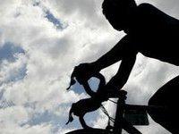 Велогонки могут вычеркнуть из программы Олимпийских игр. 278991.jpeg