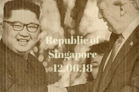 Опубликованы тайные подробности встречи Трампа и Ким Чен Ына. 387991.jpeg